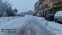 nevicata 27 feb 18_ 016.jpg