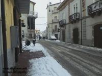 nevicata 27 feb 18_ 017.jpg