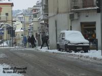 nevicata 27 feb 18_ 018.jpg