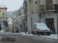 nevicata 27 feb 18_ 022.jpg