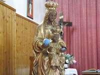 Madonna del Labruto 001.jpg