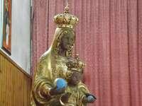 Madonna del Labruto 003.jpg