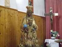 Madonna del Labruto 004.jpg