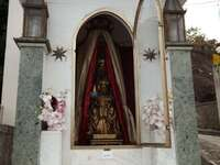 Madonna del Labruto 010.jpg