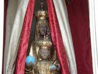 Madonna del Labruto 011.jpg
