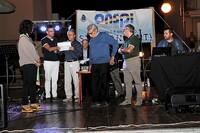 Premio Bentornato 20ª ed. 011.jpg