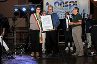 Premio Bentornato 20ª ed. 013.jpg